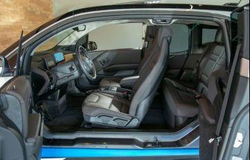 BMW I3 Rex Full 8V Eletrico - Foto #8