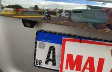 Kia Sorento EX 3.5 V6 4x4 (aut) - Foto #4