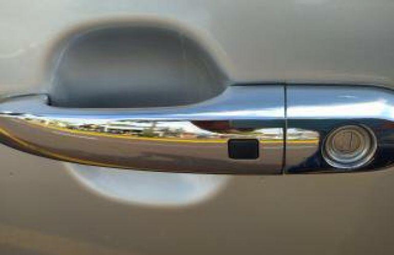 Kia Sorento EX 3.5 V6 4x4 (aut) - Foto #10