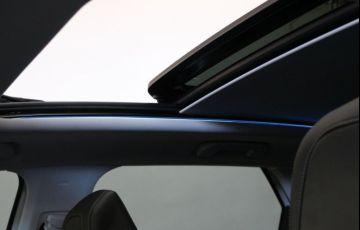 Peugeot 3008 Griffe 1.6 Turbo - Foto #10