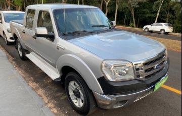 Ford Ranger XLT 4x2 2.3 16V (Cab Dupla)