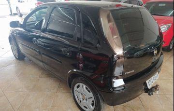 Chevrolet Corsa Hatch 1.4 EconoFlex Premium - Foto #3