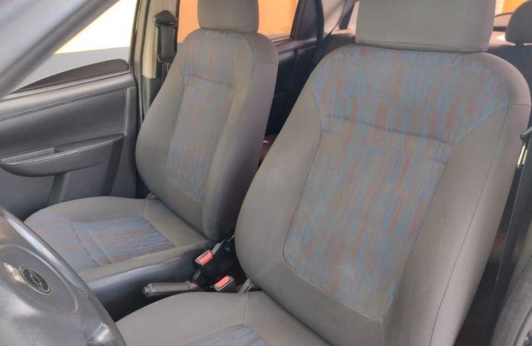 Chevrolet Celta 1.0 MPFi Spirit 8v - Foto #8