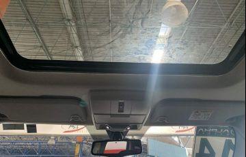 Dodge Journey 3.6 Rt V6 - Foto #6