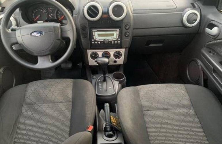Ford Ecosport 2.0 Xlt 16v - Foto #7