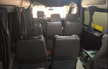 Renault Master L3H2 Minibus 16L Executive - Foto #4
