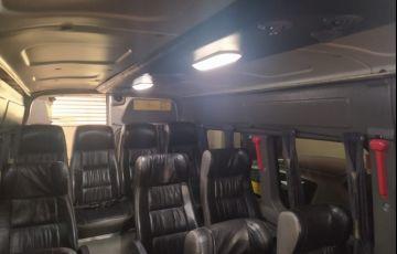 Renault Master L3H2 Minibus 16L Executive - Foto #6