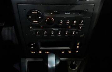 Chevrolet Vectra 2.0 MPFi Elite 8v - Foto #10