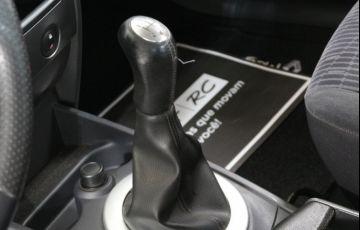 Renault Mégane Grand Tour Dynamique 1.6 16V Hi-Flex - Foto #10