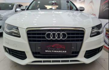 Audi A4 2.0 Tfsi 16V 183cv