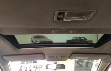 Nissan Tiida 1.8 SL 16v - Foto #10