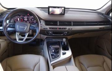Audi Q7 3.0 Tfsi Ambition V6 24v - Foto #6