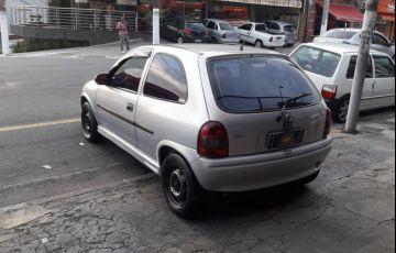 Chevrolet Corsa 1.0 Mpf Wind 8v - Foto #7