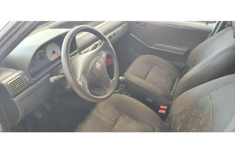 Honda HR-V LX 1.8 I-VTEC FlexOne - Foto #7