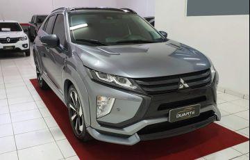 Mitsubishi Eclipse Cross 1.5 Turbo HPE-S Sport 4WD