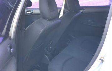 Peugeot 206 1.4 Presence 8v - Foto #7