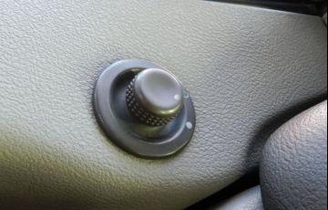 Renault Scenic 2.0 Rxe 16v - Foto #10