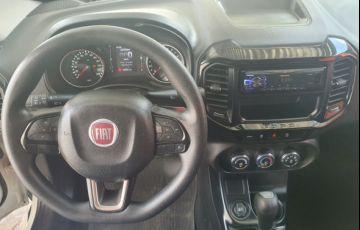 Fiat Toro Endurance 1.8 AT6 4X2 (Flex) - Foto #3