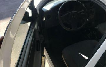 Chevrolet Celta Spirit 1.0 VHC 2p - Foto #4