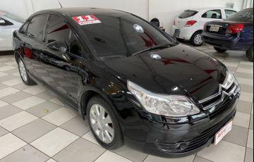 Fiat Palio ED 1.0 MPi 4p