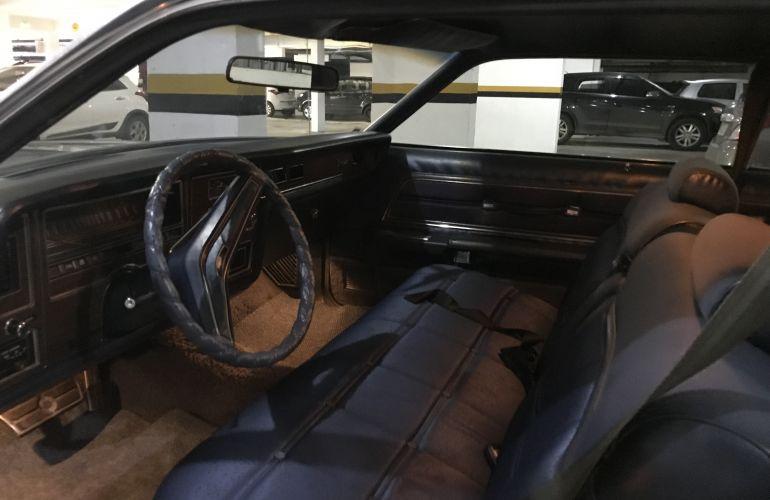 Ford Landau - Foto #2