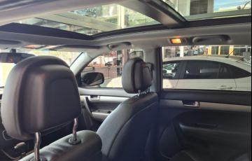 Kia Sorento 3.5 V6 EX 4WD (Aut) S275 - Foto #8
