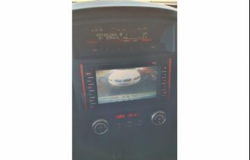 Mitsubishi Pajero Full 3.2 DI-D 3D HPE 4WD - Foto #10