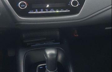 Toyota Corolla 2.0 XEi Dynamic Force - Foto #2