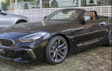 BMW Z4 3.0 Twinpower M40i