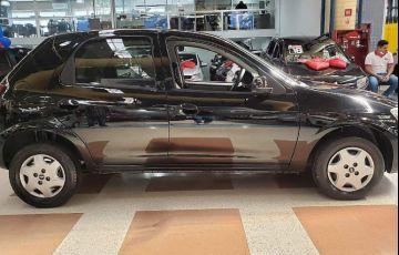 Chevrolet Celta 1.0 MPFi LT 8v - Foto #5