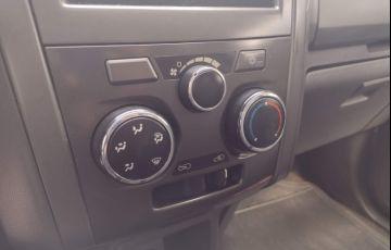 Chevrolet S10 2.4 LS 4x2 CS 8v - Foto #7