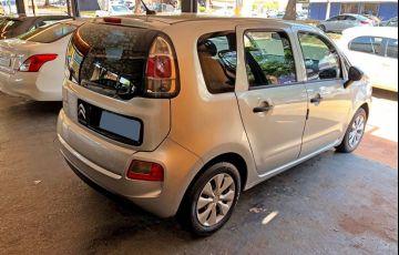 Citroën C3 Picasso 1.5 Gl - Foto #5