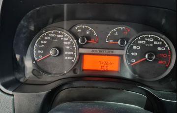 Fiat Palio 1.8 MPi Adventure Weekend 16v - Foto #10