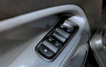 Ford Ecosport 1.6 Freestyle 16v - Foto #6