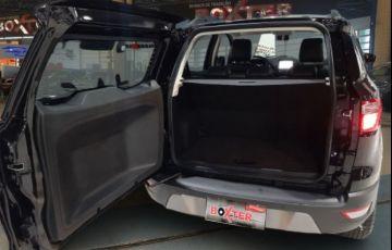 Ford Ecosport 1.5 Tivct Freestyle - Foto #4