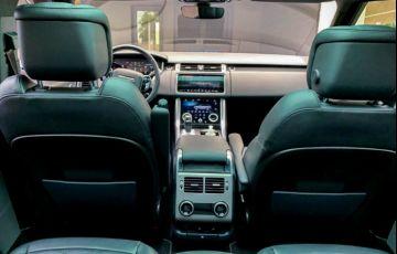 Land Rover Range Rover Sport HSE 4X4 3.0 Bi-Turbo V6 24V - Foto #8