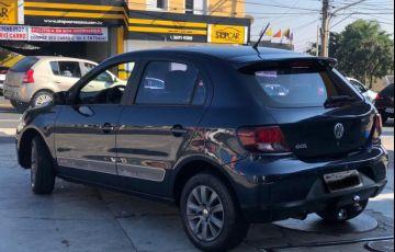 Volkswagen Gol 1.0 Mi Rock In Rio 8v - Foto #2