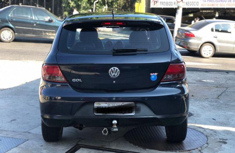 Volkswagen Gol 1.0 Mi Rock In Rio 8v - Foto #3