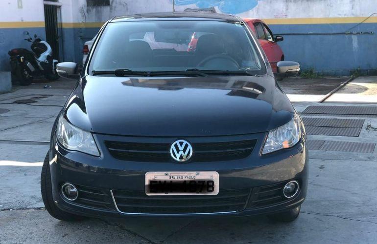 Volkswagen Gol 1.0 Mi Rock In Rio 8v - Foto #4