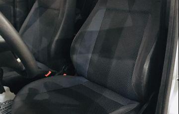 Volkswagen Gol 1.6 Mi Trendline 8v - Foto #5
