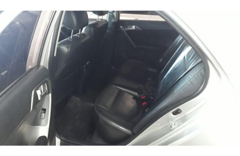 Kia Cerato EX 1.6 16V 6vel (aut) - Foto #5