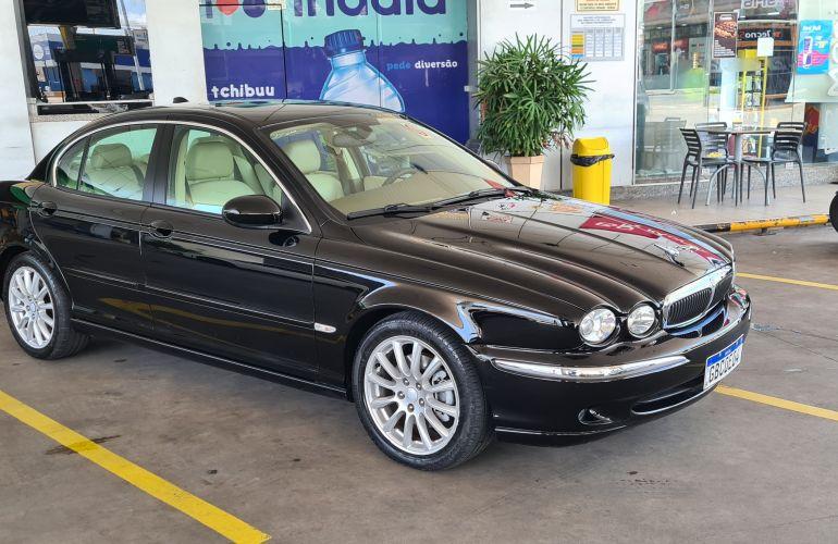BMW 328ia 2.8 24V - Foto #7