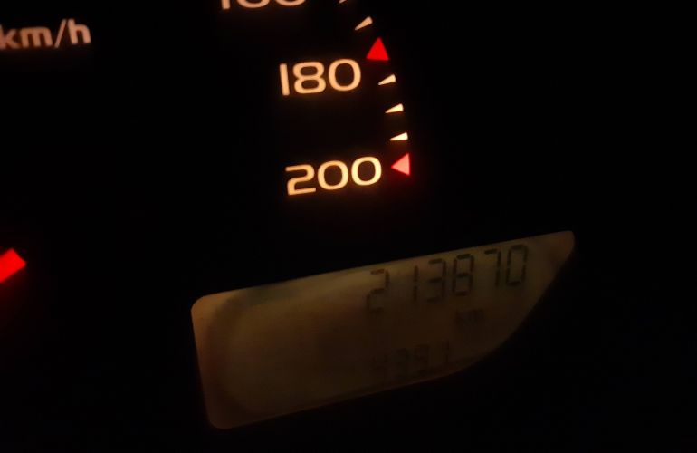 Chevrolet Celta Life 1.4 4p - Foto #4