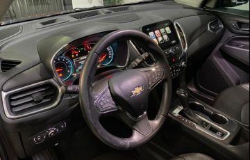 Chevrolet Equinox 2.0 LT (Aut) - Foto #9