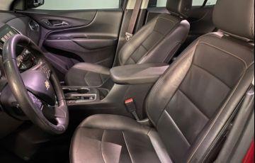 Chevrolet Equinox 2.0 LT (Aut) - Foto #10