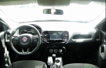 Fiat Toro 1.8 16V Evo Endurance - Foto #4