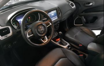 Fiat Palio 1.4 MPi Attractive 8v - Foto #6