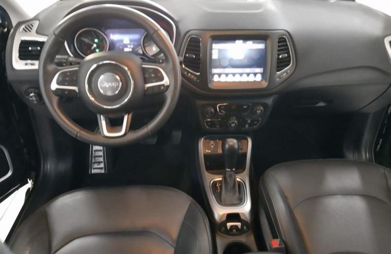 Fiat Palio 1.4 MPi Attractive 8v - Foto #10
