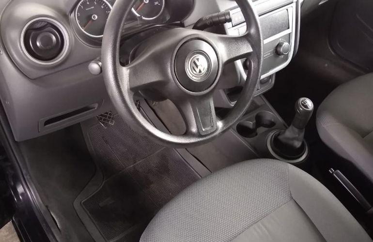 Volkswagen Gol 1.0 Mi 8V G.v - Foto #5