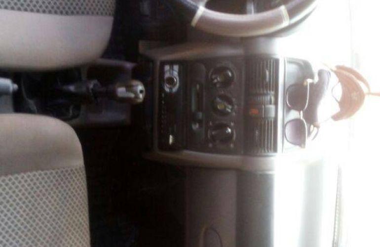 Chevrolet Classic 1.0 VHC (Flex) - Foto #1